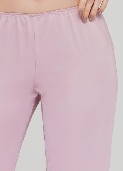 Домашній комплект на запах HELENA 5602/050 (рожевий)
