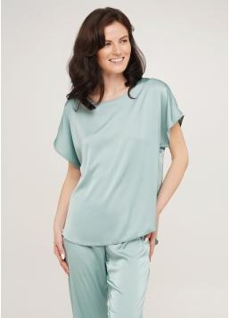 Піжама комплект футболка зі штанами HELENA 5115/050