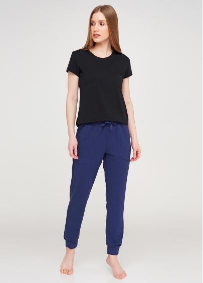 Жіночі спортивні штани SPORT PANTS 4301/010 Giulia