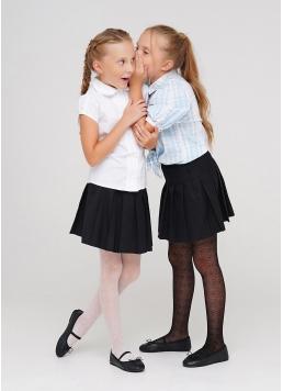 Дитячі капронові колготки з малюнком ELIZA 20 (3) Giulia