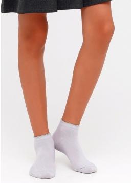 Класичні дитячі шкарпетки KLM-003 calzino Giulia