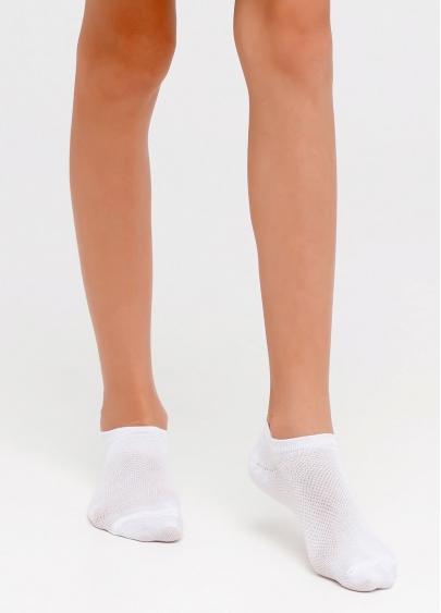 Класичні підліткові шкарпетки KS1 SUMMER CLASSIC Giulia