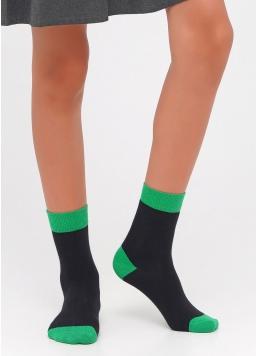 Шкарпетки дитячі KS3C-014 (KSL-014 calzino) Giulia