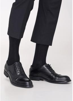 Класичні чоловічі шкарпетки MC-01 Giulia