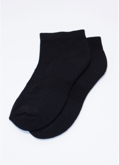 Шкарпетки для чоловіків MS1 TERRY SPORT 010 [MS1C / SpTe-010] Giulia