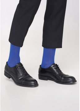 Класичні чоловічі шкарпетки MS3 CLASSIC [MS3C-cl] (MSL COLOR) Giulia