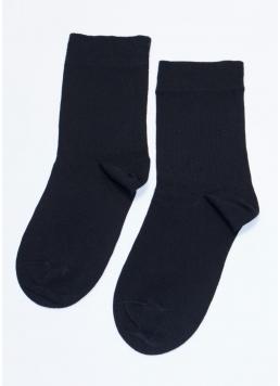 Класичні шкарпетки для чоловіків MS3 SOFT PREMIUM CLASSIC [MS3C / Sl-cl] Giulia
