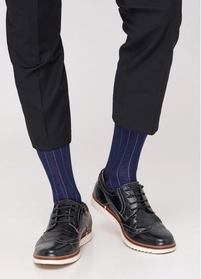 Чоловічі шкарпетки MS3C-038 Giulia