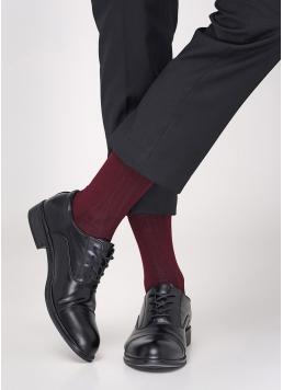 Бавовняні шкарпетки чоловічі MS3C / Sl-102 (ELEGANT 102 calzino) Giulia