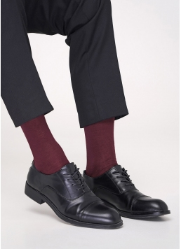 Класичні чоловічі шкарпетки MS3C / Sl-cl (COMFORT COLOR calzino) Giulia
