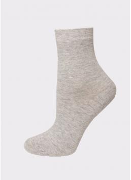 Шкарпетки жіночі WS3 CLASSIC (пак х2) Giulia