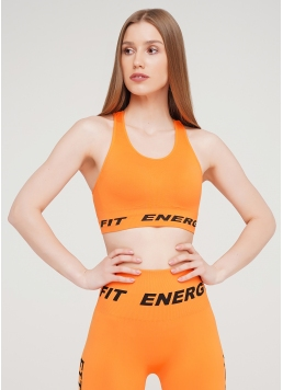 Топ для спорту TOP FIT ENERGY Giulia