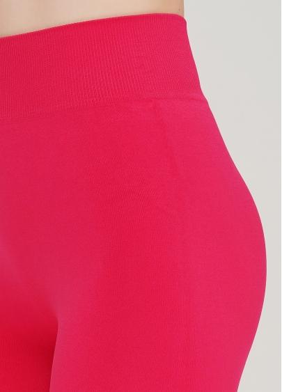 Безшовні легінси з мікрофібри LEGGINGS 02 Giulia